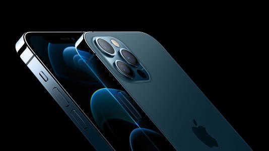 iphone12pro max多大尺寸_苹果12pro max长宽高厘米