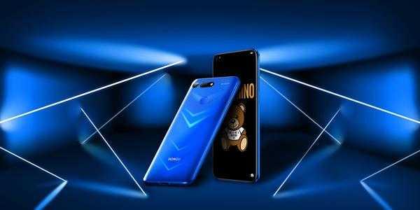 荣耀v50什么时候发布_荣耀v50手机上市时间