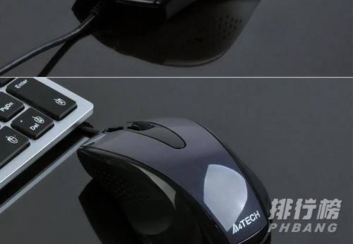 2021年618值得买的高端鼠标_2021年618值得买的鼠标有哪些