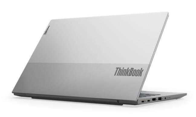 ThinkBook14锐龙版2021价格_ThinkBook14锐龙版2021最新价格