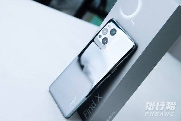 2021年畅销手机排行榜_2021年手机销量最新排行榜