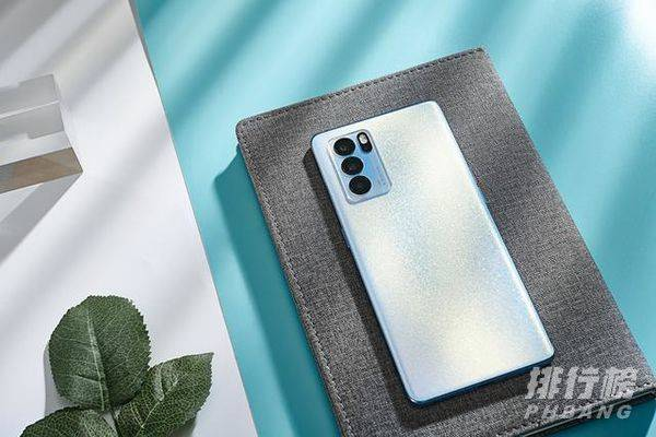 2021京东618值得买的手机_2021年618最值得买的手机