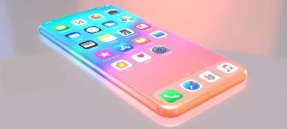 iphone13是曲面屏吗_iphone13会不会是曲面屏