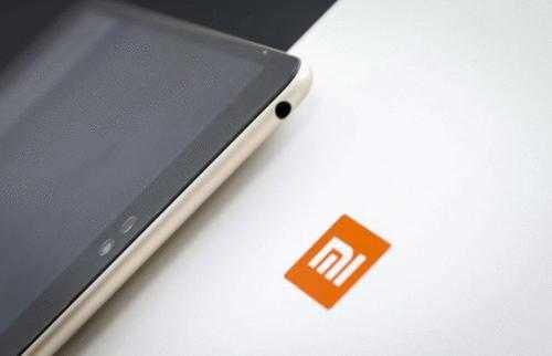 小米平板5最新消息_小米平板5屏幕消息