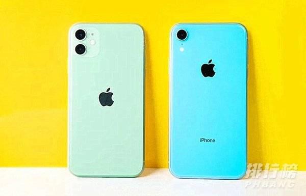 iphone6s可以更新ios15吗_iphone6s能不能更新ios15
