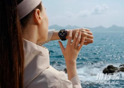 华为watch3首发价格_华为watch3发售价格是多少