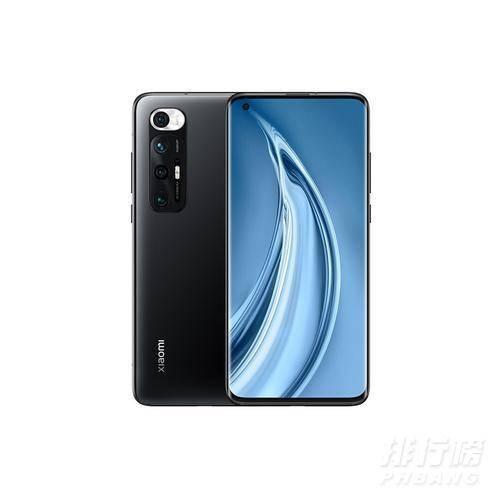 2021年手机拍照最新排行榜_手机拍照排行榜2021最新
