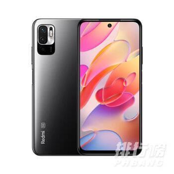 618有什么值得购买的手机2021_2021年618手机推荐