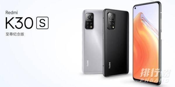 2021年618最值得入手的小米手机推荐_618小米手机性价比排行