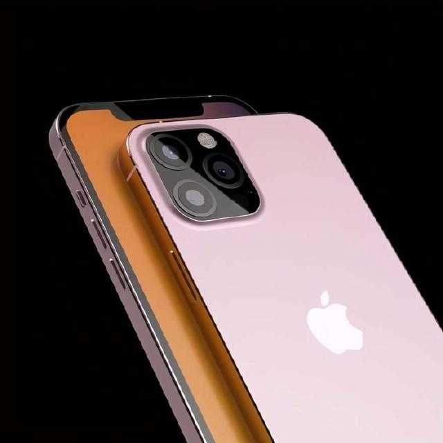 iphone13会有120hz吗_iphone13会出120hz吗