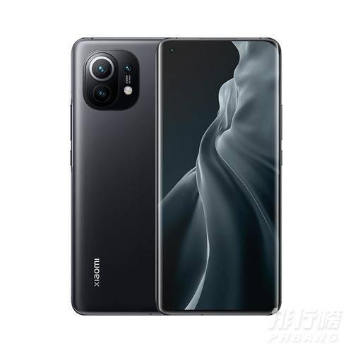2021年618有哪些拍照手机值得入手_618拍照手机性价比排行榜
