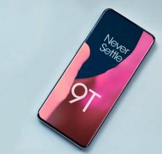 一加9t价格是多少_一加9t手机售价