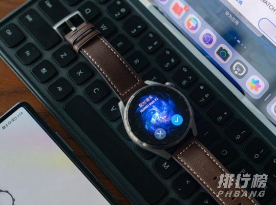 华为watch3pro能回微信吗_华为watch3pro可以使用微信吗