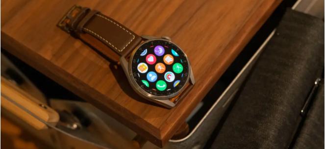 华为watch3和3pro怎么选_华为watch3和3pro功能区别