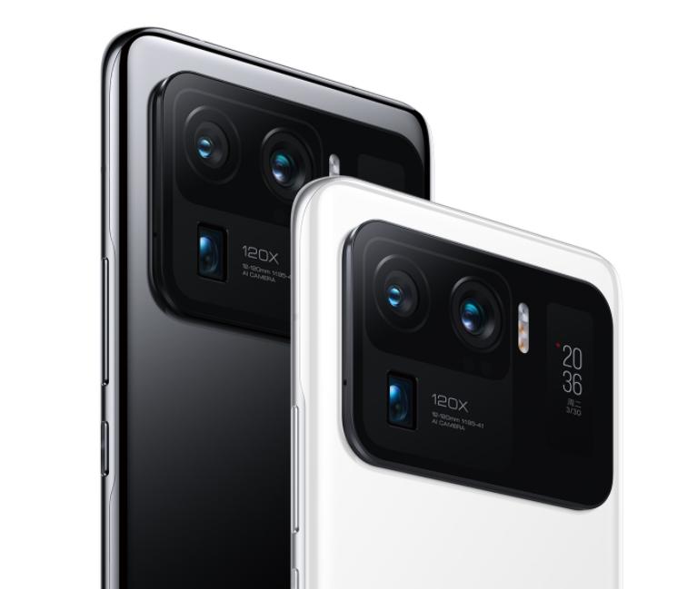 有哪些支持无线充电的手机_无线充电手机排行榜