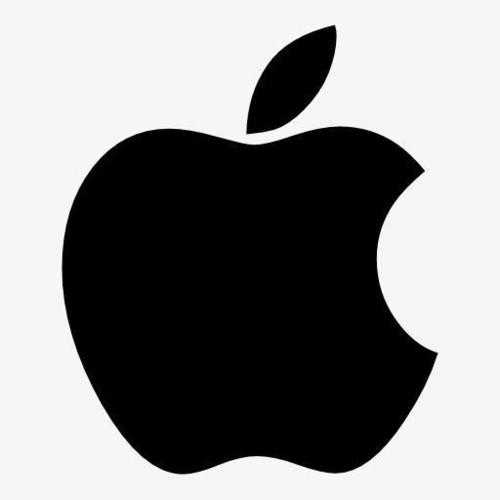 苹果系统游戏模式怎么开_苹果系统游戏模式开启步骤