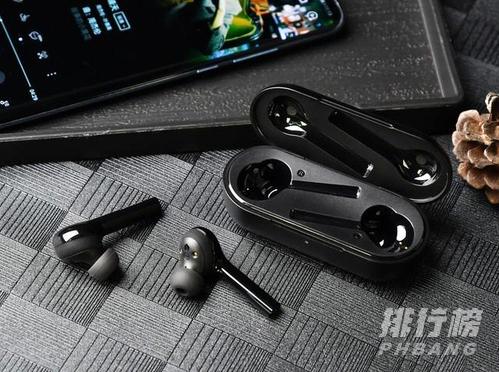 蓝牙耳机哪款性价比比较高_有什么性价比高的蓝牙耳机推荐