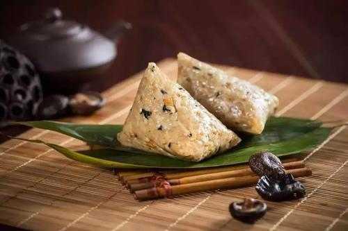 中国十大粽子品牌_中国粽子品牌排行榜