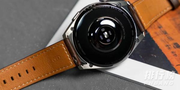 华为watch3pro尊享版和时尚版区别_华为watch3pro尊享版和时尚版对比
