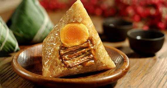 五芳斋的粽子哪个口味好吃_五芳斋粽子什么馅好吃