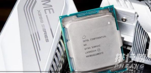 英特尔cpu排行榜天梯图2021_英特尔处理器排行榜前十名