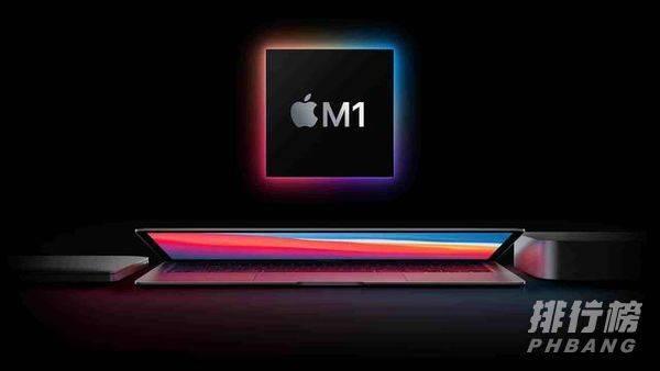 m1芯片和intel i7性能对比_m1芯片和intel i7谁的性能好
