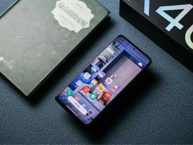 618手机销量排行榜2021_2021年618什么手机卖的比较好