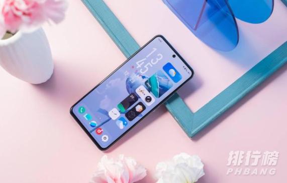 2021年性价比最高的安卓手机_2021年最值得买的安卓手机