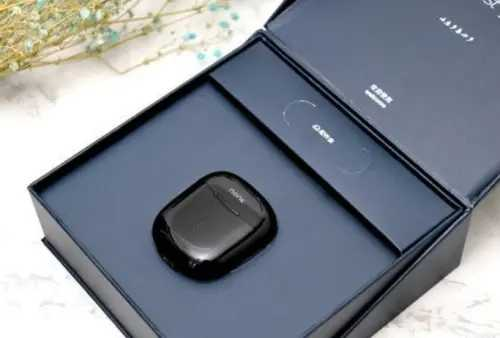 蓝牙耳机推荐高性价比2021_2021值得买的蓝牙耳机有哪些