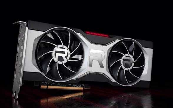 RX 5700XT和RX 6700XT差多少_RX 5700XT和RX 6700XT对比