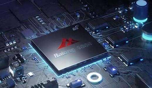 unisoc t610处理器相当于骁龙多少_unisoc t610处理器相当于骁龙哪款芯片