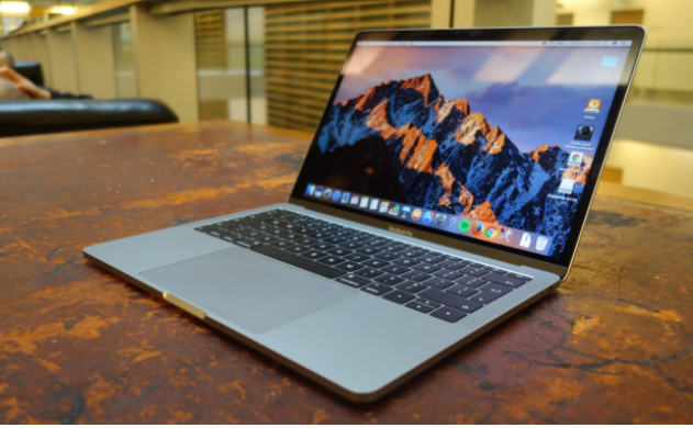 macbookpro 2021发布日期_macbookpro 2021什么时候发布
