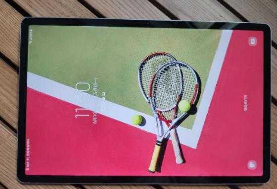 三星Galaxy Tab S7 FE配置如何_三星Galaxy Tab S7 FE配置好吗