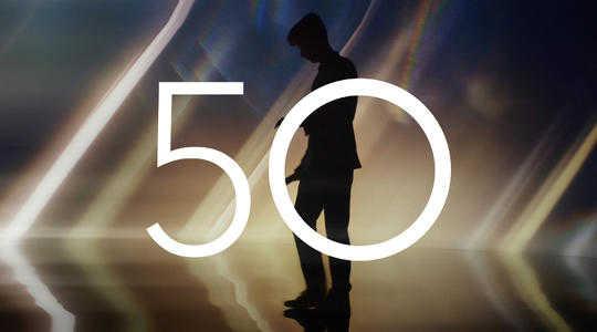 荣耀50是鸿蒙系统吗_荣耀50是什么系统