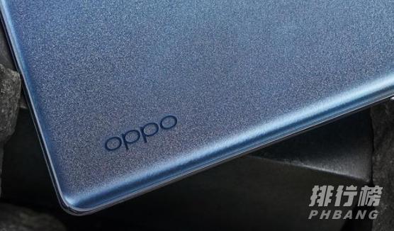 opporeno6和一加9r哪个好_opporeno6和一加9r哪个值得买