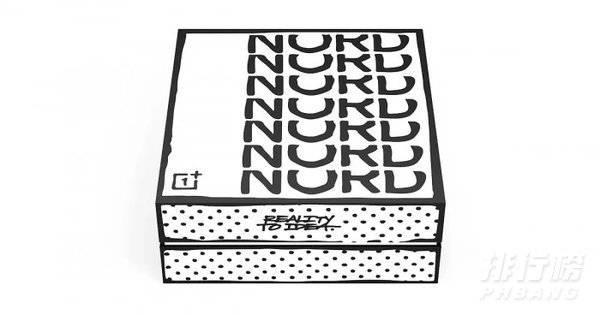 一加Nord 2什么时候发布_曝一加Nord 2发布时间
