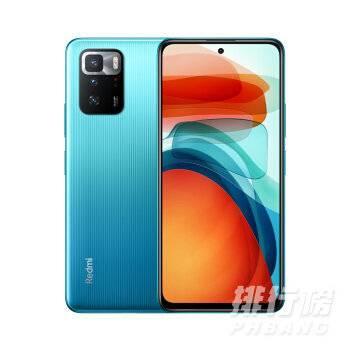 有什么不错的国产手机_国产手机排行榜2021