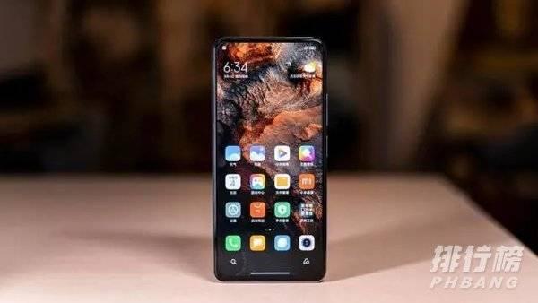 红米2021年即将上市的手机_红米2021年出什么新机