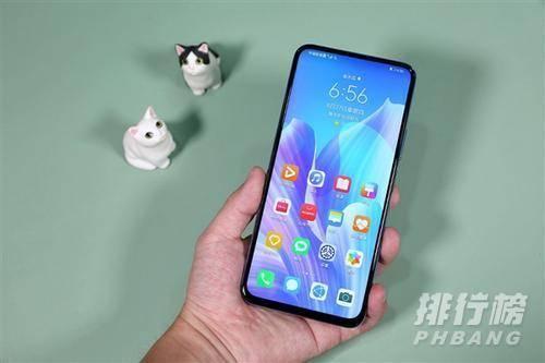 2021华为手机2000元左右哪款好_2000元左右的华为手机排行榜