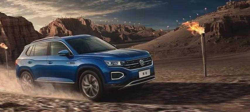 2021汽车销量排行榜前十名品牌_2021国内汽车销量排行榜前十名