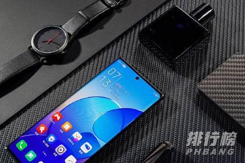 2021年120w快充手机有哪些_2021手机充电速率排行榜
