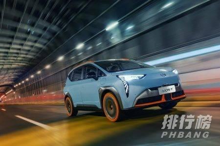 2021年新能源汽车销量排名_新能源车销量排行榜2021