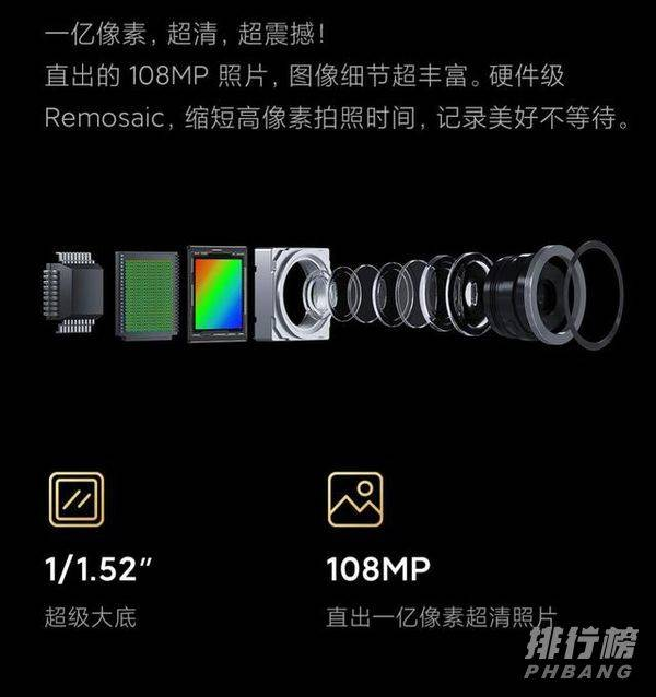 荣耀50系列摄像头参数_荣耀50系列摄像头配置参数