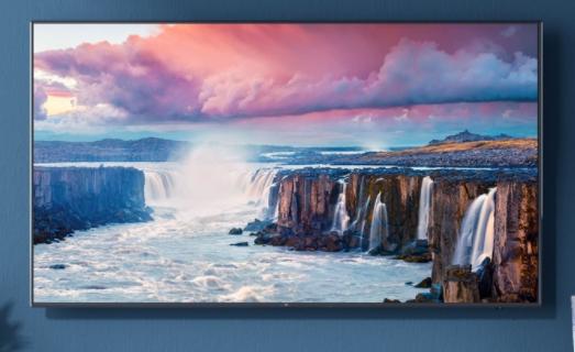 小米电视e55x值得购买吗_小米电视e55x值不值得购买
