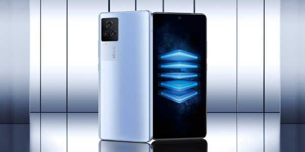2021年3000-4000元手机性价比排行_5月最新3000-4000元手机推荐