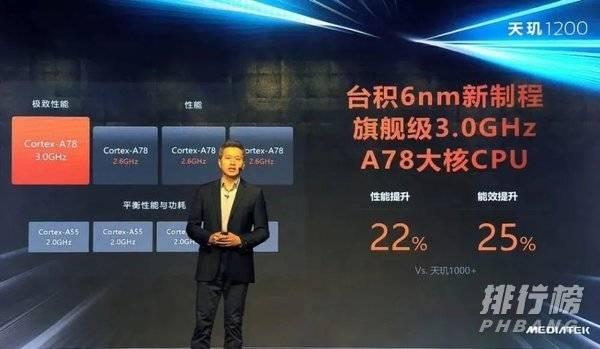 荣耀x20手机最新消息2021_荣耀x20手机最新消息曝光