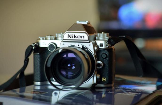有什么性比价高的运动相机_性价比最高的运动相机推荐