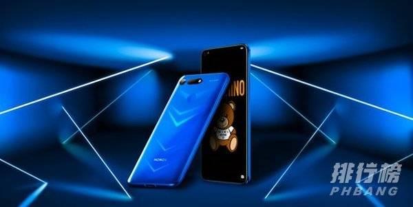 荣耀x20手机什么时候发布_荣耀x20发布时间