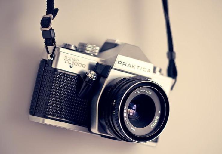 便宜的单反相机哪款好_便宜的单反相机推荐排行