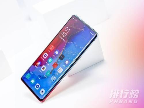 2021国产手机排行榜前十名_2021性价比高的国产手机排行榜